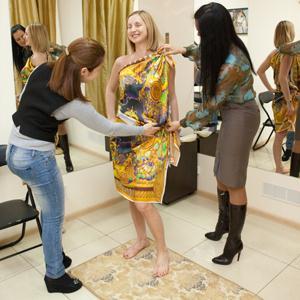 Ателье по пошиву одежды Карасука