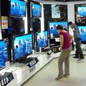 Магазины электроники Карасука