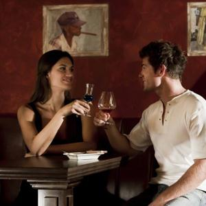 Рестораны, кафе, бары Карасука