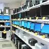 Компьютерные магазины в Карасуке