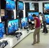 Магазины электроники в Карасуке