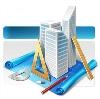 Строительные компании в Карасуке