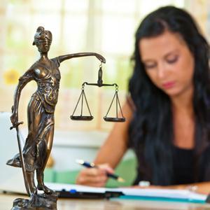Юристы Карасука