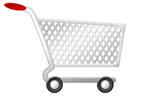 Металлические Двери - иконка «продажа» в Карасуке